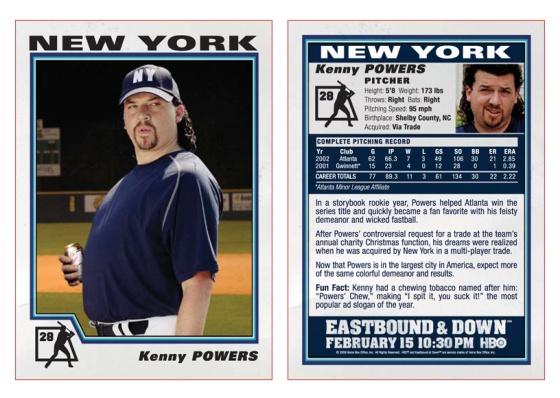 newyork_card